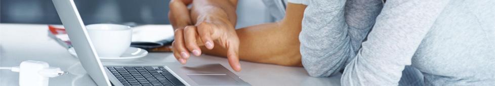 ABES: Mercado de TI deve investir até 7,5% em 2015